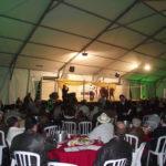 Leilão Genética Parceiros do Senepol 2011 teve média de R$ 35 mil para fêmeas e touro de sêmen comercializado por R$ 60 mil