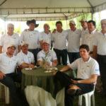 Sucesso total: 1º Dia de Campo da Paranoá Senepol, em Três Lagoas (MS)
