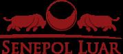 logo luar