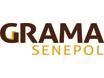 logo-grama_senepol-050612