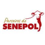 Mac Senepol