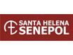 logo_-Santa-Helena-OK