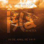 1º Leilão Virtual Genética Isla Senepol será no dia 02 de abril