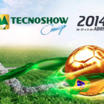 Resultado TECNOSHOW 2014