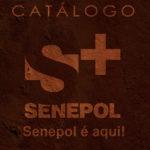 S+ lança catálogo de touros com  promoção durante o Congresso