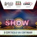 Leilão Show Senepol apresenta 60 Novilhas top em Uberlândia