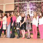 Leilão Elite Divas Senepol CMI & Convidadas ultrapassa o faturamento de 1 milhão e entra pra história do Senepol.