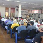 Safiras do Senepol apresenta suas novas doadoras no dia 11