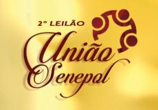 LOGO_APLICATIVO_UNIAO_SENEPOL_TOPO_737x464px