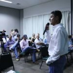 Reunião Safiras e Topázio revela inovação em DEPs do novo Sumário CQG-Senepol