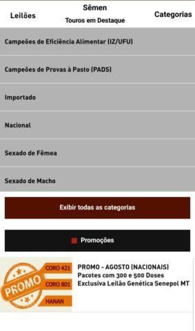 Categoria-Touros-APP-S+