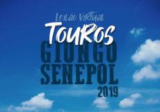 Banner_App_TourosGiongo_2019