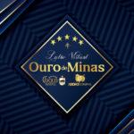 Leilão Ouro de Minas tem 100% de liquidez em 10 horas na TV