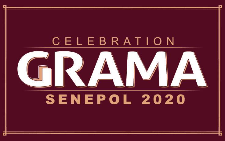 Banner_App_CelebrationGrama_2020