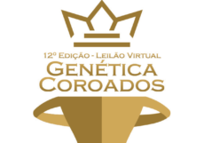 Banner_App_GeneticaCoroados_2020