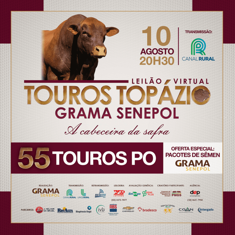 Banner_Post_TourosTopazio2021